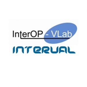 Interval_LOGO_512